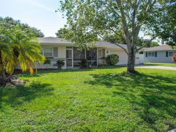 1868 LOMBARDY DR, Clearwater, FL, 33755,
