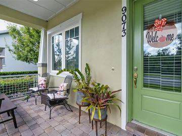 9073 LAUREATE BOULEVARD, Orlando, FL, 32827,