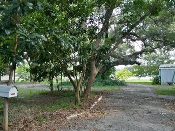 25 S CANOE CREEK ROAD, Kenansville, FL, 34739,