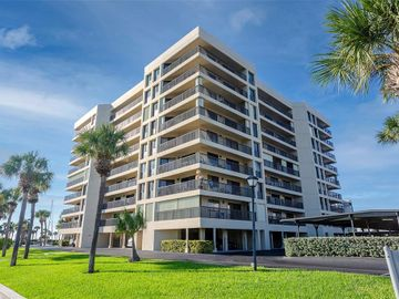 1651 SAND KEY ESTATES COURT #85, Clearwater Beach, FL, 33767,
