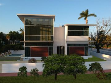 1201 W 47TH STREET, Miami Beach, FL, 33140,
