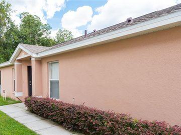 280 HAMMOCK COURT, Davenport, FL, 33896,