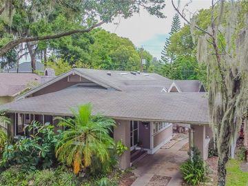 838 S TENNESSEE AVENUE, Lakeland, FL, 33801,