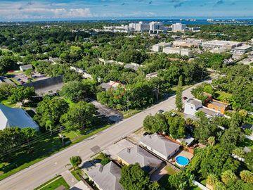 2232 BAHIA VISTA STREET #A3, Sarasota, FL, 34239,