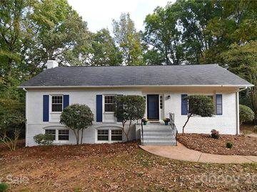 2827 Burnt Mill Road, Charlotte, NC, 28210,