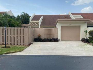 6457 AMARILLO LANE, Boca Raton, FL, 33433,