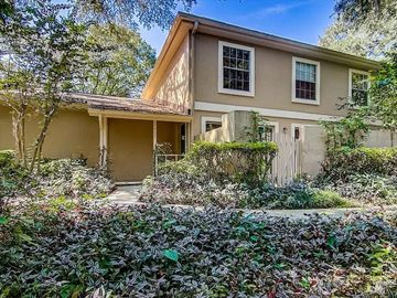 11905 LAKEMIST CIRCLE, Temple Terrace, FL, 33617,