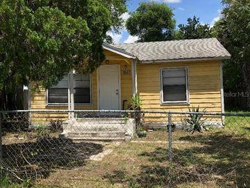 8517 N 11TH STREET, Tampa, FL, 33604,