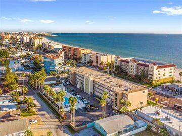 14001 GULF BOULEVARD #305, Madeira Beach, FL, 33708,