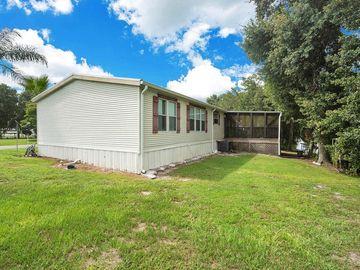 600 BREEZEWAY COURT, Kenansville, FL, 34739,