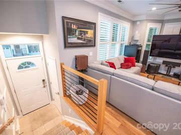 7103 Founders Club Court, Charlotte, NC, 28269,