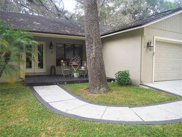 2982 HARBOUR LANDING WAY, Casselberry, FL, 32707,
