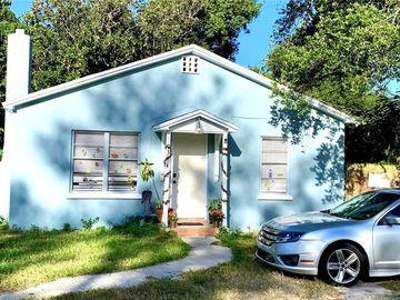 9314 N 16TH STREET, Tampa, FL, 33612,