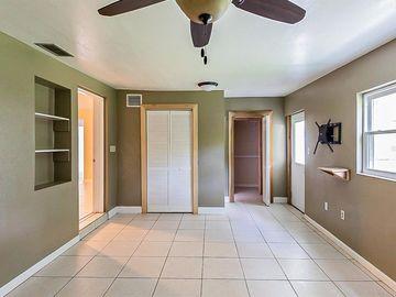 4612 BRADLEY AVENUE, Orlando, FL, 32839,