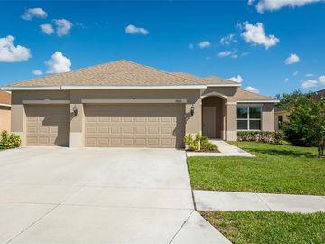 14646 BALLOCH DRIVE, Hudson, FL, 34667,
