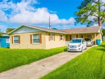 4519 MARSHALL STREET, Orlando, FL, 32811,