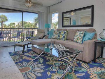 4510 GULF BOULEVARD #208, St Pete Beach, FL, 33706,