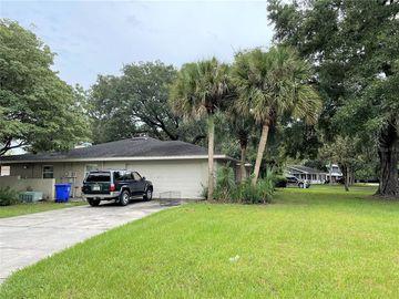 1724 LAGOON ROAD, Lakeland, FL, 33803,