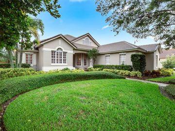 8818 GREY HAWK POINT, Orlando, FL, 32836,