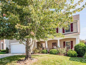 9668 Ravenscroft Lane NW #523, Concord, NC, 28027,