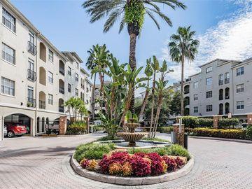 501 KNIGHTS RUN AVENUE #2321, Tampa, FL, 33602,