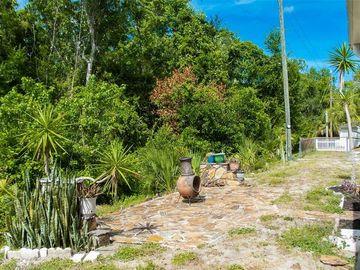 6204 BROOKSHIRE AVENUE, New Port Richey, FL, 34653,