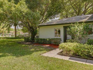 2924 LICHEN LANE #A, Clearwater, FL, 33760,