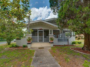 749 COLLEGE AVENUE, Lakeland, FL, 33801,