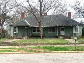 285 Poplar Street, Winnsboro, SC, 29180,