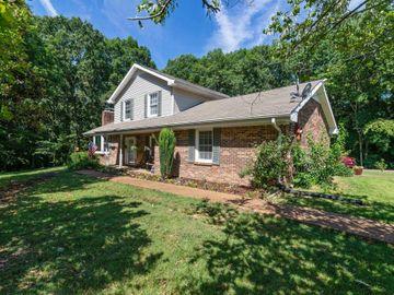 1460 White Bluff Rd, White Bluff, TN, 37187,