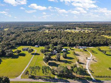 1636 LAKE ELLA ROAD, Fruitland Park, FL, 34731,
