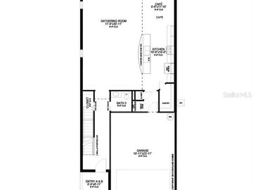 11975 STONE PINE STREET, Riverview, FL, 33569,