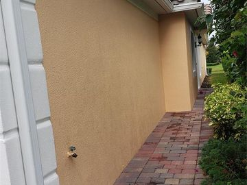 12215 PESCARA LANE, Orlando, FL, 32827,