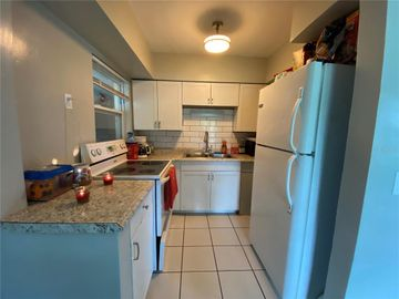 6153 TENNESSEE AVENUE, New Port Richey, FL, 34653,