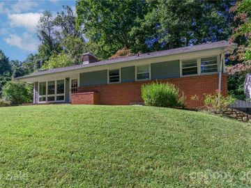 52 Luther Street, Asheville, NC, 28806,