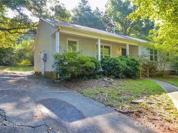 5329 Mock Robin Lane, Charlotte, NC, 28212,