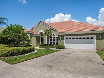 7639 TORINO COURT, Orlando, FL, 32835,