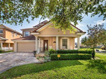 7199 WILD STRAWBERRY RUN, Winter Garden, FL, 34787,