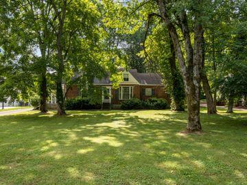 908 Lynnwood Blvd, Nashville, TN, 37205,