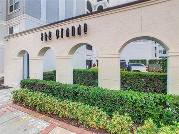 206 E SOUTH STREET #3032, Orlando, FL, 32801,