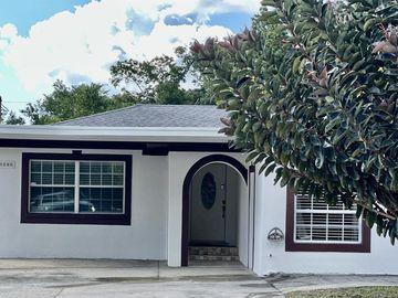 3202 W BEACH STREET, Tampa, FL, 33607,