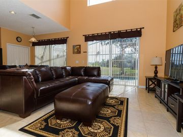 2605 EMERALD ISLAND BOULEVARD, Kissimmee, FL, 34747,