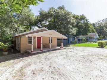1204 E CAYUGA STREET, Tampa, FL, 33603,