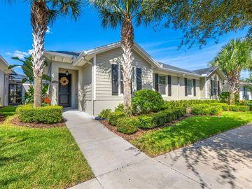7007 FULBECK COURT, Tampa, FL, 33625,