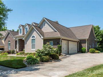 12820 Forrester Avenue, Huntersville, NC, 28078,