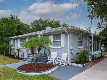1027 SHADY LANE DRIVE, Orlando, FL, 32804,