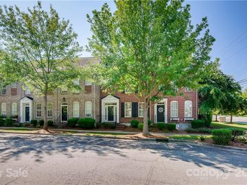 8508 Beaver Creek Drive #2, Charlotte, NC, 28269,
