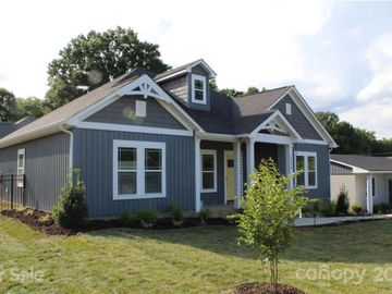 1596 Barringer Street, Mount Pleasant, NC, 28124,