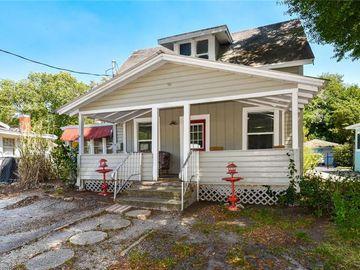 1207 18TH STREET W, Bradenton, FL, 34205,