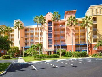 16600 GULF BOULEVARD #533, North Redington Beach, FL, 33708,